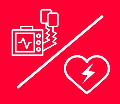What you need to know about AEDs and defibrillation