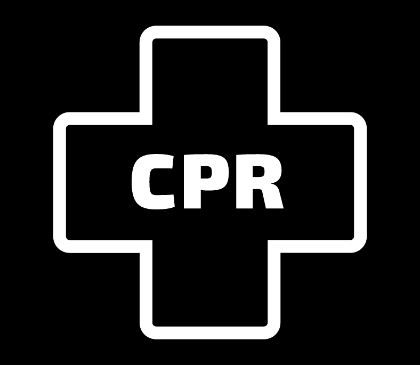 What you need to know about CPR