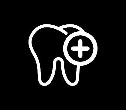 Should dentists have AEDs?