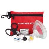 CPR Response Kit