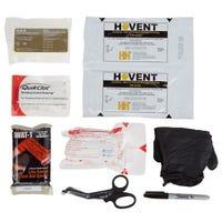 bleeding control advanced kit
