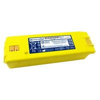 Powerheart G3 AED battery