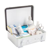 Truck First Aid Kit