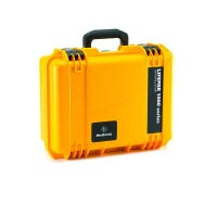 LIFEPAK 1000 AED Hard Case