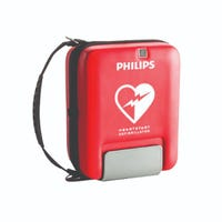 FR3 AED Carry Case