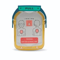 Training child Pads for OnSite AED