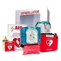 OnSite School AED