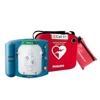 aed for home use