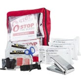 School Stop the Bleed Multipack Kit
