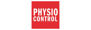 stryker physio control aeds